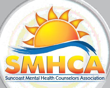Suncoast Mental Health Counselors Association Home